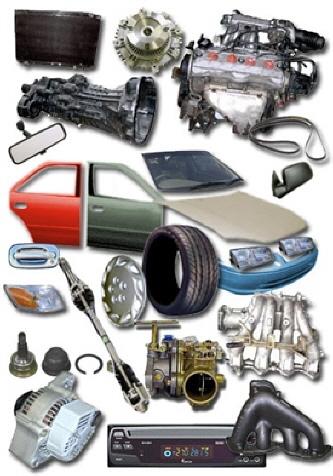 KFZ-Teile | KFZ-Ersatzteile | Autoteile | Autoersatzteile ...